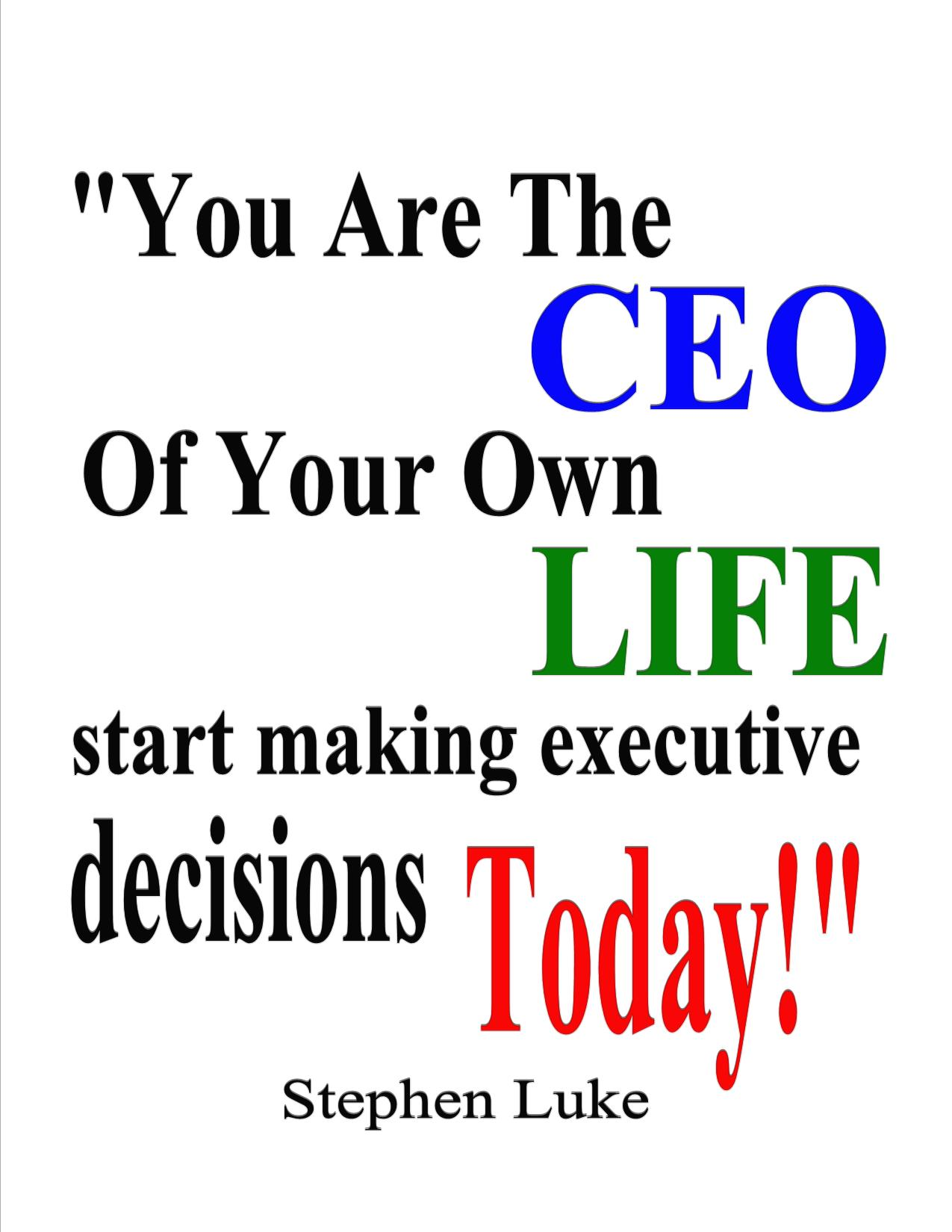 your own boss Do you dream of running your own company here are a few careers that allow you to be your own boss without breaking the bank to get started.