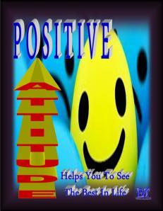 Positive Attitude-JigSaw02