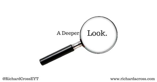 A Deeper