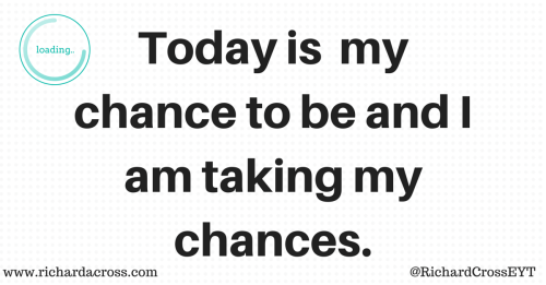 Take Chances (1)