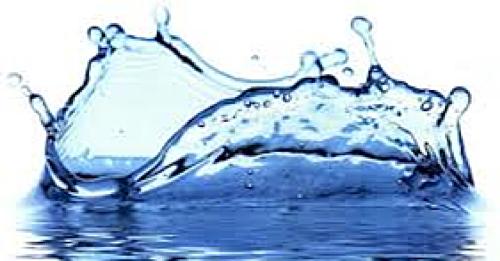 Water-Health