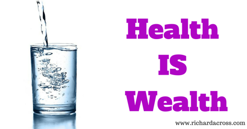 Your Health is YourWealth (1)
