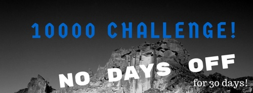 10000 CHALLENGE (1)
